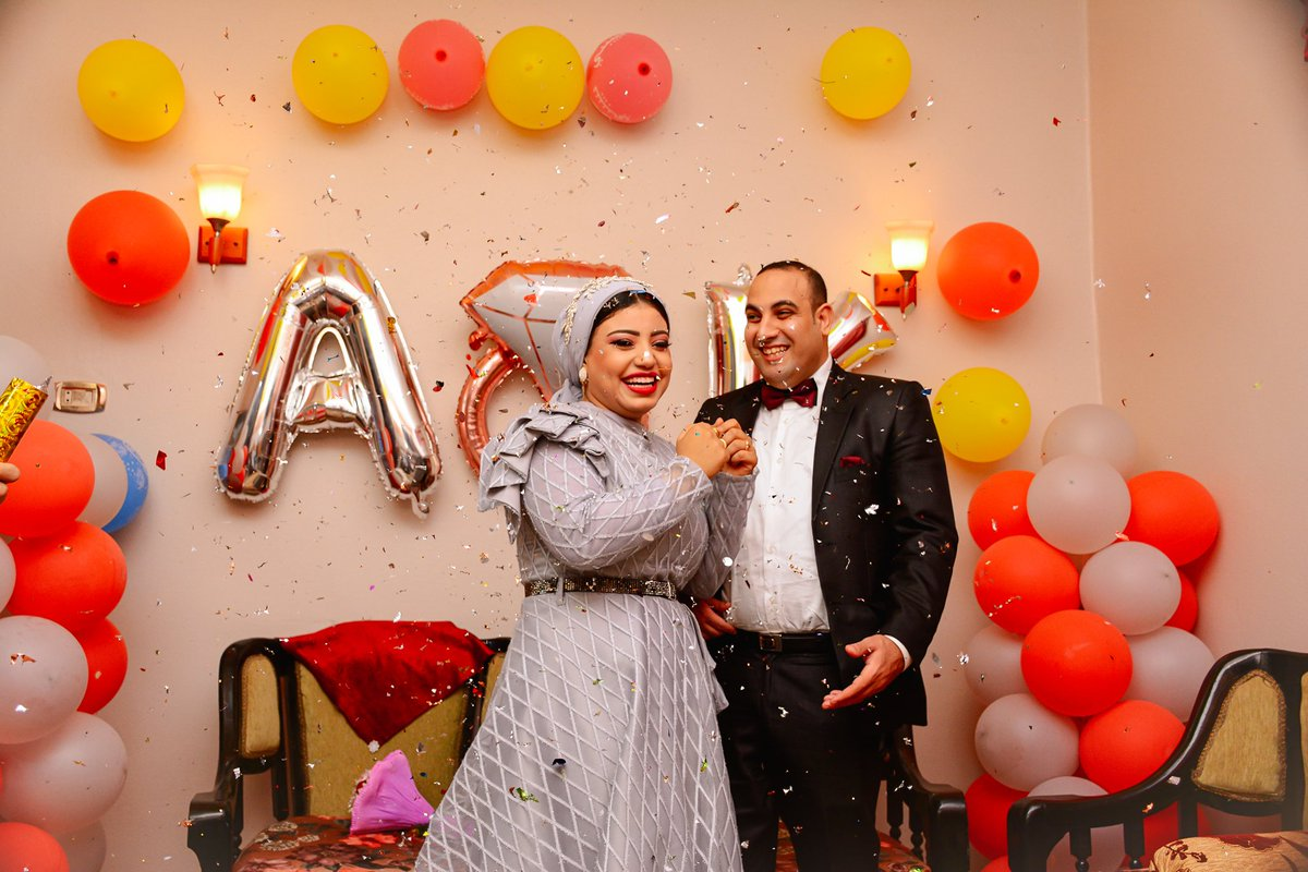 Wedding Photo By Mohamed Nada  For packages & Reservation , Call : +01066303796 #Mohamed_Nada_ph #fashion #photooftheday #weddingphotographer #weddingdress #photography_egypt #snapchat #instagram #weddingparty #dubai #lebanon #cairo #egypt #makeup #love https://t.co/nqTPkLuprO https://t.co/D41RL9A4sS