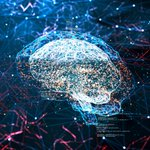 Image for the Tweet beginning: Emerging artificial intelligence capabilities are