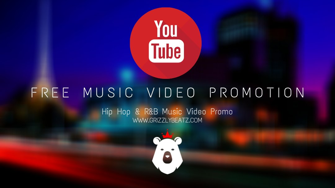 Do You Rap or Sing? Have Quality Music? Want FREE Promotion? Submit Your Info Today! https://t.co/RjRTbkWHQk #musicpromotion #freemusicpromotion #musicpromo #hiphop #rap #rappers #singers #recordingartist #music #promotion #singer #songwriter #upcomingrapper https://t.co/Mi2nSMgxho