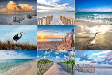 . - 𝗕𝗲𝗮𝗰𝗵 𝗛𝗼𝗺𝗲𝘀 & 𝗖𝗼𝗻𝗱𝗼𝘀 𝗙𝗼𝗿 𝗦𝗮𝗹𝗲 - 𝗚𝘂𝗹𝗳 𝗦𝗵𝗼𝗿𝗲𝘀, 𝗢𝗿𝗮𝗻𝗴𝗲 𝗕𝗲𝗮𝗰𝗵, 𝗣𝗲𝗿𝗱𝗶𝗱𝗼 𝗞𝗲𝘆 - Visit:    #GulfShores, #OrangeBeach #PerdidoKey  #Florida #Beach #Condo #RealEstate #Home