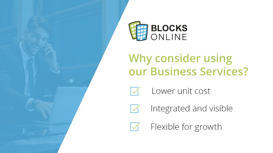 Did you know? The Blocks Online system provides support to all of the essential financial management activities required to administer service charges and ground rents.  See what you could do, here:  #propertyinvestment #realestateagent #home