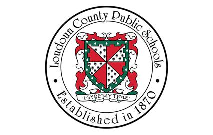Loudoun County Public Schools Calendar 2022.Lcps News On Twitter School Board Adopts 2021 2022 Calendar Https T Co Suxw1mqday Lcps Loudoun