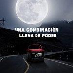Image for the Tweet beginning: TODO PARA LA AFINACIÓN DE