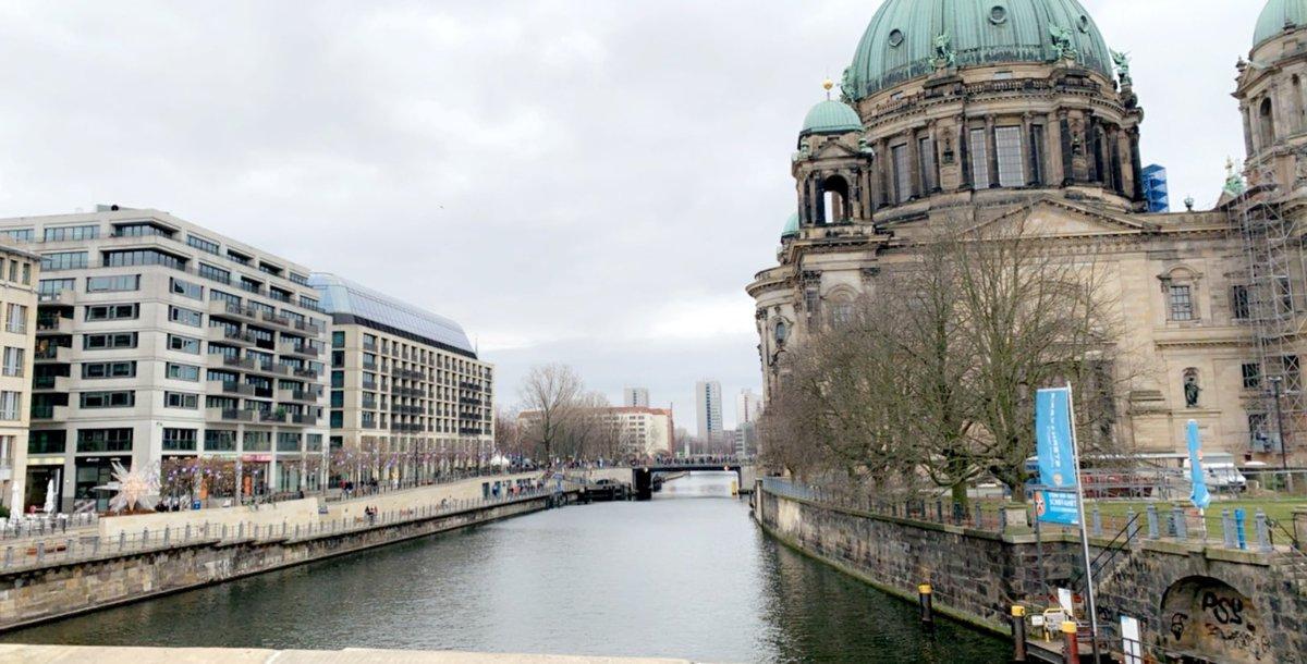 @almaniahcom #برلين #ديسمبر #2019 #يناير #2020