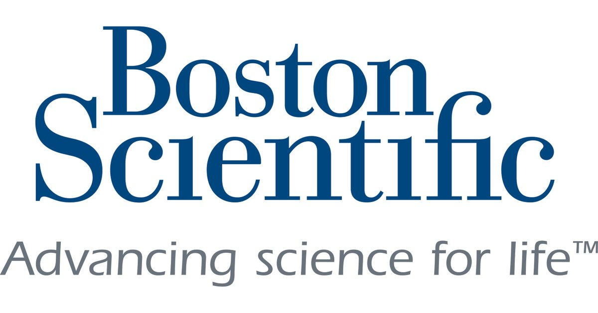 Boston Scientific Signs Definitive Agreement to Divest BTG Specialty Pharmaceuticals Business https://t.co/KJN0rkwCyt by @PRNewswire https://t.co/MollxpzmnY