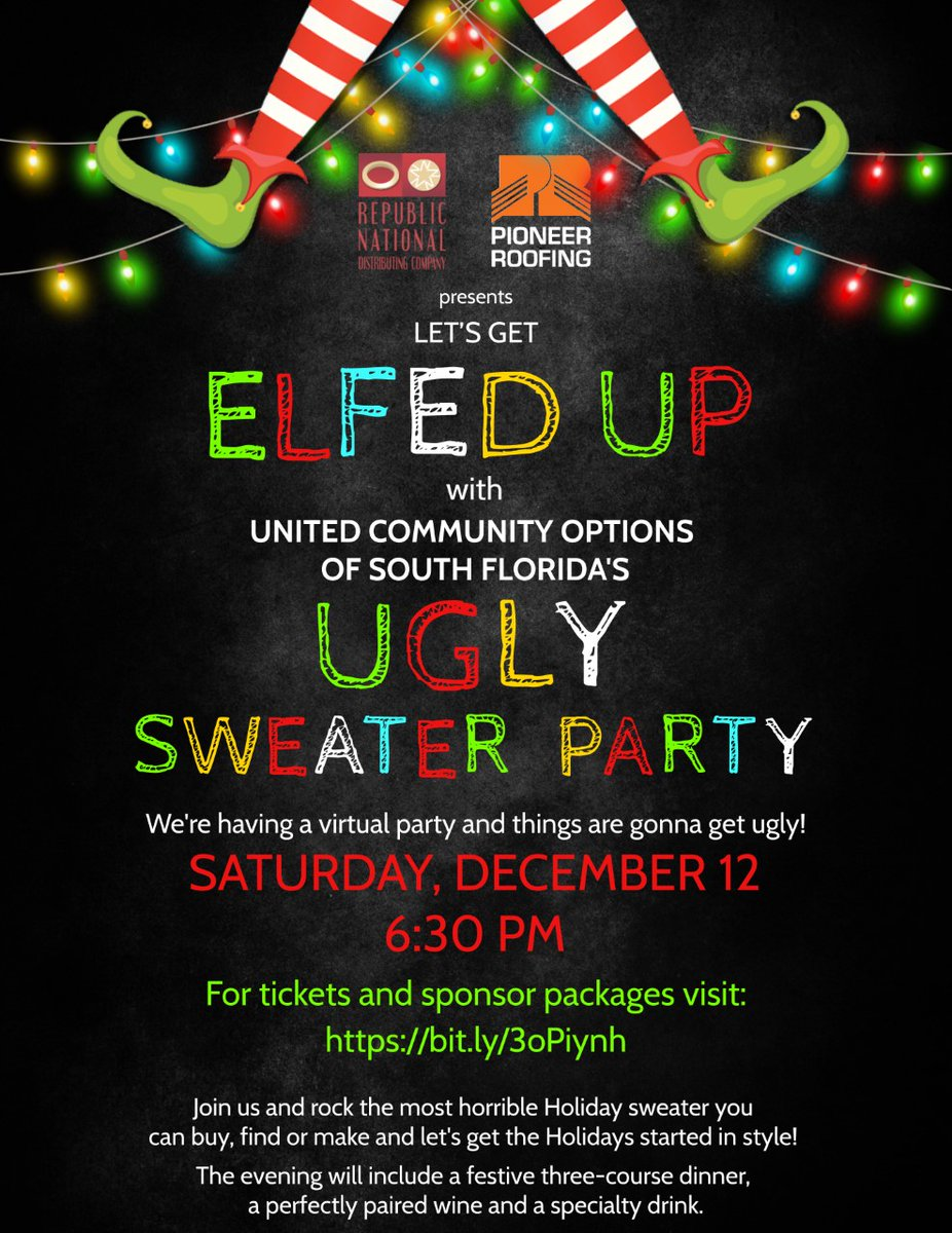 Don't miss out! Join us! Tickets > https://t.co/cI1p7yOYl4 https://t.co/M6wJdpcDEZ