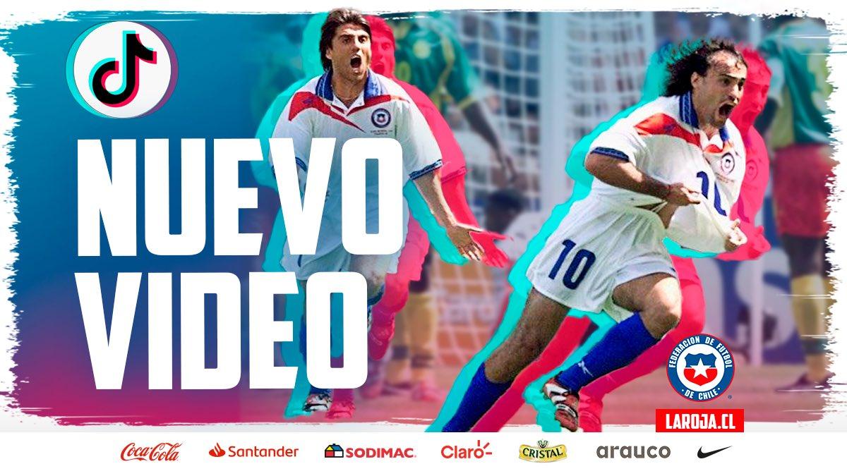 😲¡Mira el gol de José Luis Sierra! ⚽️ DELUXE 📍Aquí: