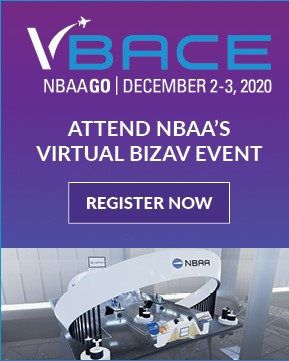 VBASE 2020 starts today and runs through tomorrow. Join the virtual sessions. Learn more about this year's informative line up of speakers and presentations... #vbase #nbaa #businessaviation #bizav #fbonews #bac #kdxr #danburyairport