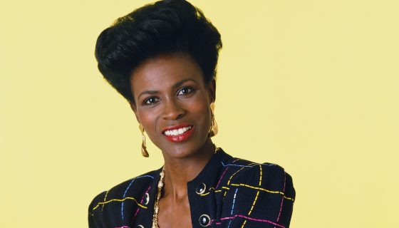 "Janet Hubert Opens Up About Getting Her Reputation Back After ""Fresh Prince"" Reunion [Video] https://t.co/WBrc9WHAsY https://t.co/opjFJkg3ev"