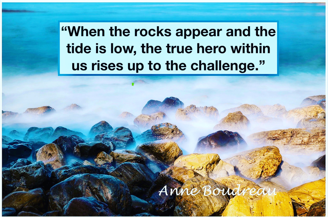 You are stronger than you believe. Your resilience will enable you to survive hard times. You are heroic. #you #hero #yourlife #selflove #riseup #rise #tide #innerstrength #powerful #selfworth #resilience #survive #knowyourself #selfcare #Wednesday #wednesdaythought #love  #self