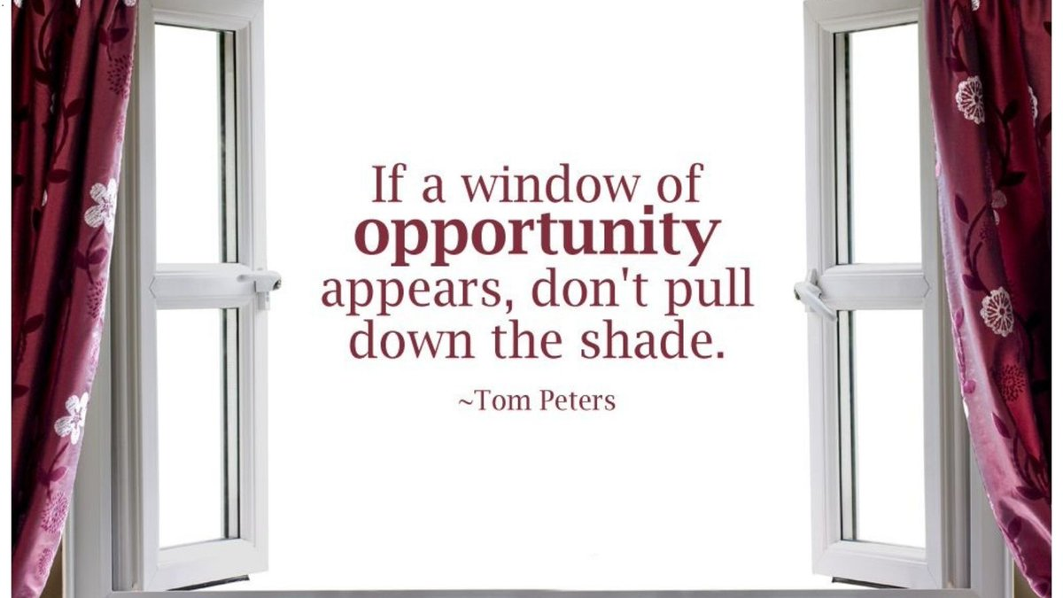 """In the middle of difficulty lies opportunity."" Find more ,visit world biggest marketplace  here👉    #opportunity #DigitalMarketing #DiaperDonald #digitalmarketer  #digitalart #Spotify #GivingTuesday #LifeGoesOn1onHot100  #wednesdaythought #GetWellSoonMark"