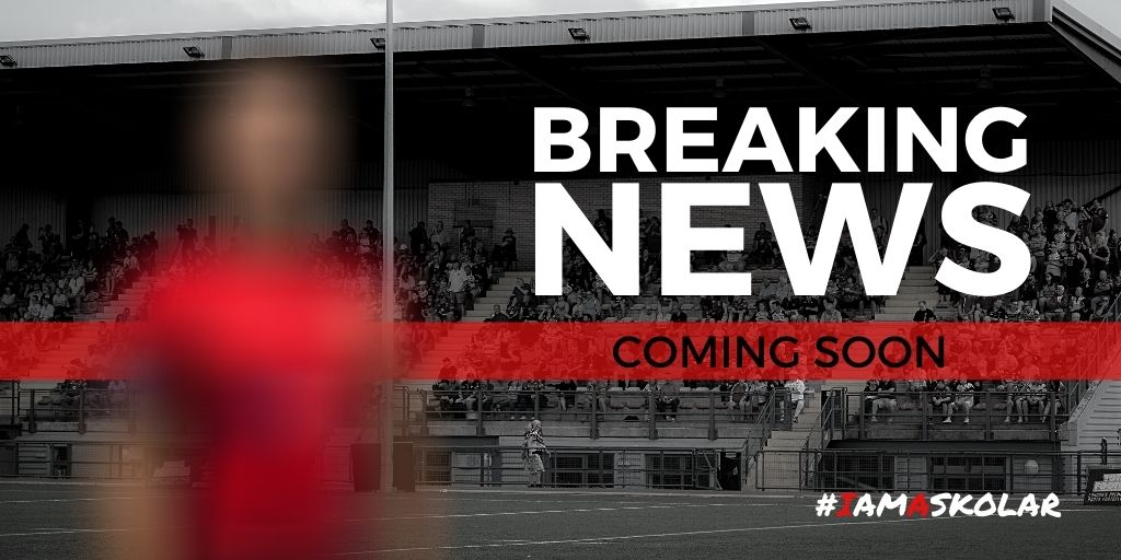 Skolars Fans: Watch out for some exciting breaking news within the next 24 hours!  🏉🥳  #rugbyleague #newseason #positivity https://t.co/sUYwZSthlB