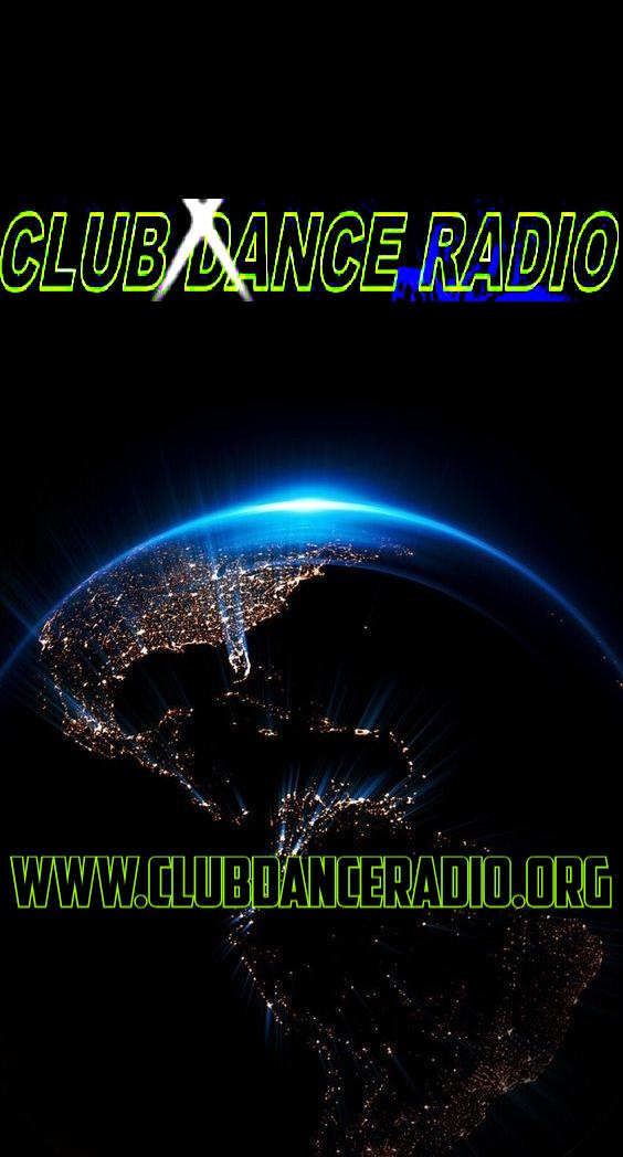 music connected the world together https://t.co/ZKSJcsv57R #electronicmusic #music #techno #dj #housemusic #edm #technomusic #producer #dance #deephouse #techhouse #rave #house #dancemusic #party #djlife #musicproducer #newmusic #electronica #electro #synth https://t.co/DOniVUO78k