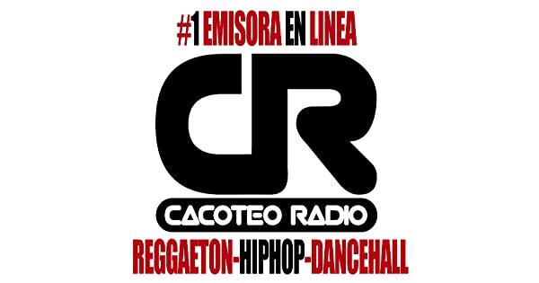 #NowPlaying on #CacoteoRadio No Fear 2 (Radio Versión) - DjDicky ft Varios Artistas Listen Now via tu emisora #1 del #OgKushMusical https://t.co/Wvn56oxvbo #Reggaeton #Hiphop #LatinX #Dancehall #EDM #TrapLatino #Afrobeat https://t.co/Uhp7wgajYz