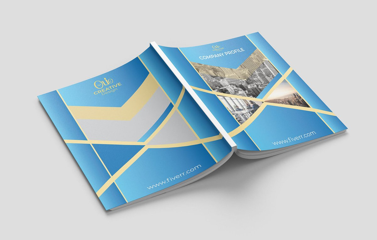 Contact:                         #Business_flyer #Brochure #Design #Professional #corporate #Flyer #Printing #Poster #banner #Restaurant #realtor #real_estate #hotel #party #food #brochuredesign #flyerdesign #branding #Designer #Email tamplete #calender