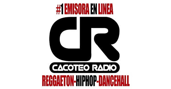 #NowPlaying on #CacoteoRadio Bailalo - Hector Y Tito Ft Maicol Listen Now via tu emisora #1 del #OgKushMusical https://t.co/Wvn56oxvbo #Reggaeton #Hiphop #LatinX #Dancehall #EDM #TrapLatino #Afrobeat https://t.co/lpyW2RDHsl