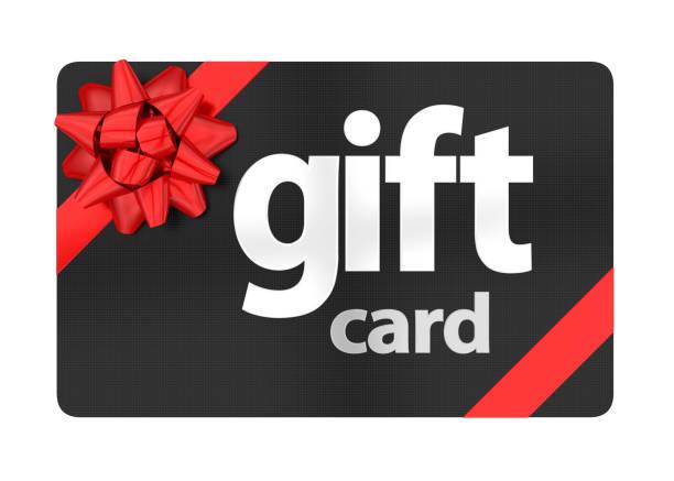 Follow some Step.. & Win gift card  #GiftCard #USA #wednesdaythought #kiribakucanon  #HereWeGo #GetWellSoonMark #WednesdayWisdom #Trending #Spotify #CandaceOwens #bronnyjames #Bronny #AppleMusic #PatPatterson #DefundThePolice