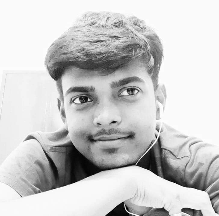 👨💻 Life is all about possibilities with a positive attitude  🖤🖤🖤🖤🖤🖤🖤🖤🖤🖤🖤🖤🖤🖤 #riteshkumarbhanu #loveyourself #positivevibes  #attitude  #bepositive✌ ✔✔✔✔✔✔✔✔✔✔✔✔✔✔ https://t.co/50TzXocaRD