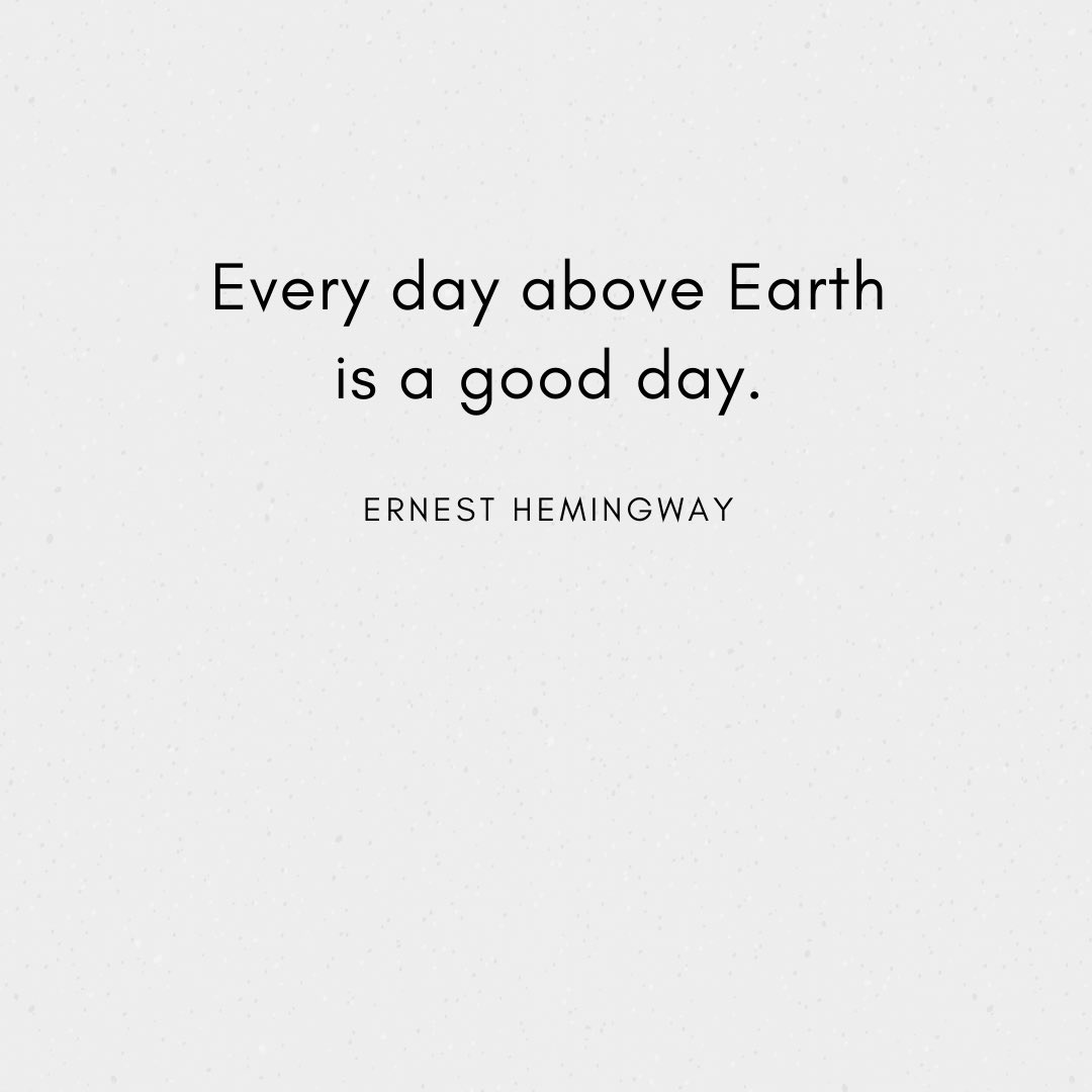 So important to remember this always. #loa #gratitude #PositiveVibes #PositivePsychology #positivemindset #positivethinking #manifest #attraction #lawofattraction https://t.co/mtNDVuGLxb
