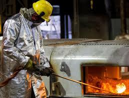Produção da indústria nacional cresce pelo sexto mês seguido, e registra alta de 1,1% em outubro. Resultado coloca o setor 1,4% acima do patamar pré-pandemia. https://t.co/8M7lk9IQhn https://t.co/D0qVPRawuC