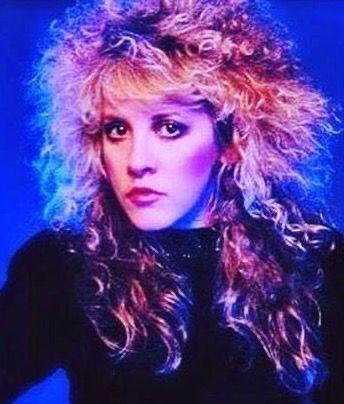 Wind  #StevieNicks #FleetwoodMac #Beautiful #Vintage #lovely #70s #80s #90s #singer #band #ChristineMcVie #Follow #Rumours #Tusk #Mirage #WildHeart #BellaDonna #Iconic #Timeless #Classic #RockAndRoll #babe #star #music #singer https://t.co/kkKiHtvlrr