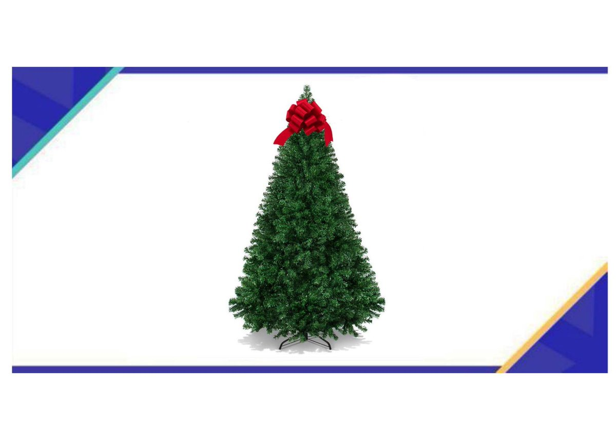Bring on the magic: Sparkling deals on Christmas trees, TVs, Shark vacs—up to 50 percent off at @Walmart  #ad #DaysofSavings2020
