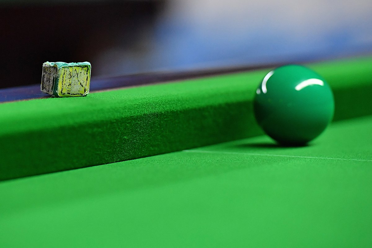 test Twitter Media - 📰 EPSB STATEMENT: COVID-19 GUIDANCE CLARIFICATION 📰  https://t.co/UwtwHDOG3Z  We have today issued further clarification as to our current guidance following the end of the second lockdown in England.  #EnglishSnooker https://t.co/yl94vAgjxG