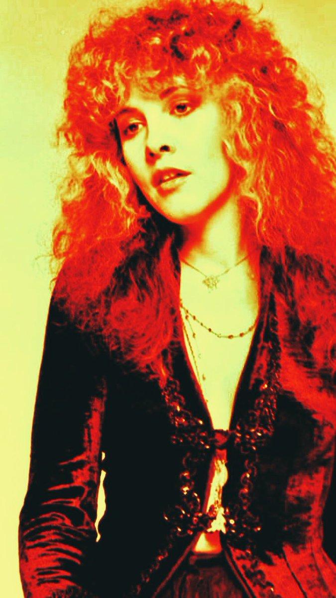 Pop  #StevieNicks #FleetwoodMac #Beautiful #Vintage #lovely #70s #80s #90s #singer #band #ChristineMcVie #Follow #Rumours #Tusk #Mirage #WildHeart #BellaDonna #Iconic #Timeless #Classic #RockAndRoll #babe #star #music #singer https://t.co/RjoMk4sueS