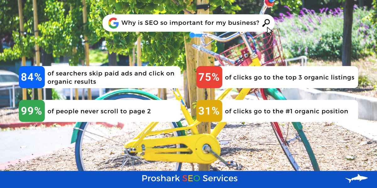 What could you and your business do if you were on the first page of Google? Its time to find out.  #digitalmarketing #SEO #VSEO #smallbusiness #businesstips #marketingstrategy #searchengine #google #website #websitebuilder #businessowners