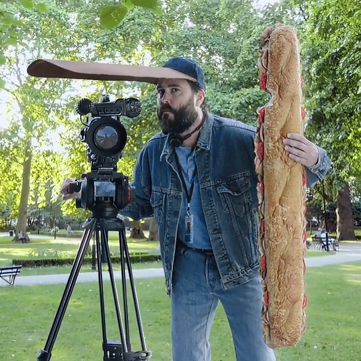 @TheOnion He can always stand in for the Liberty Mutual caricature model if he's looking for a job ...