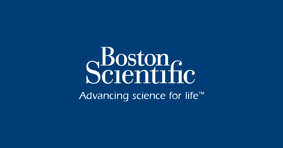 Good upside for  Boston Scientific #BSX Target $35.00-36.00 🧨🚀  Check our latest article on OTB Blog  https://t.co/Le72wgWxtH https://t.co/gwylEo8Mgb