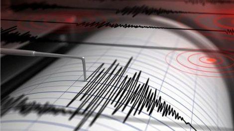 Terremoto a Pozzuoli, la scossa avvertita anche a Napoli - https://t.co/Cqu1ixdBr8 #blogsicilia #terremoto #pozzuoli