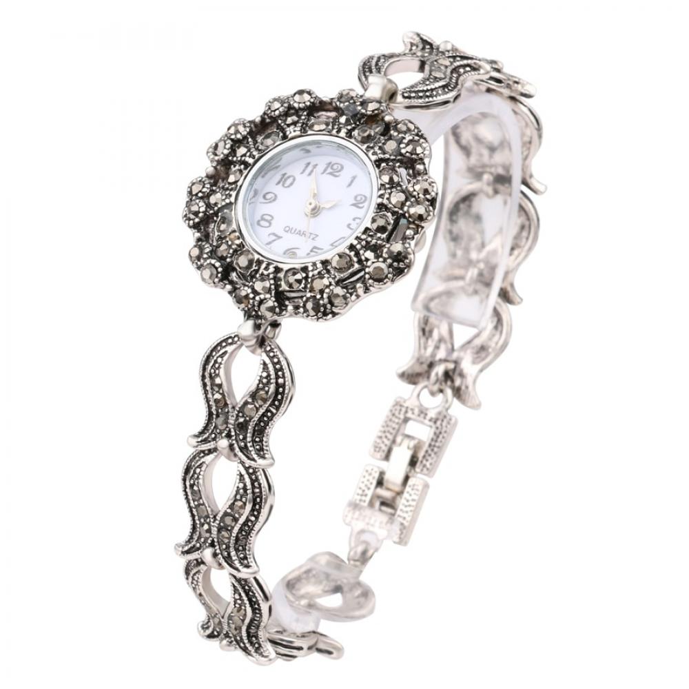 Women's Tulip Bracelet Watches #igers #tagsforlikes