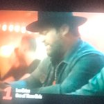 Image for the Tweet beginning: Congrats @leebrice #OneOfThemGirls #1 #CMT