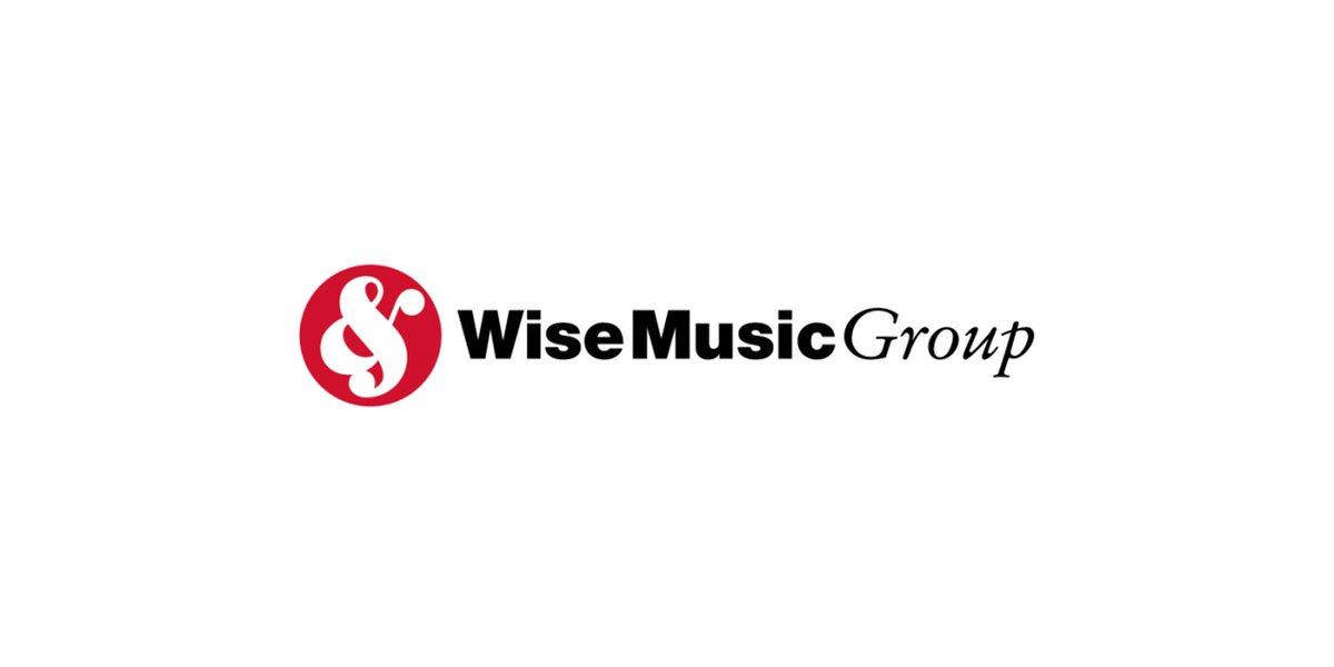 . @SonyMasterworks and @WMClassical launch strategic partnership musicweek.com/news/read/sony…