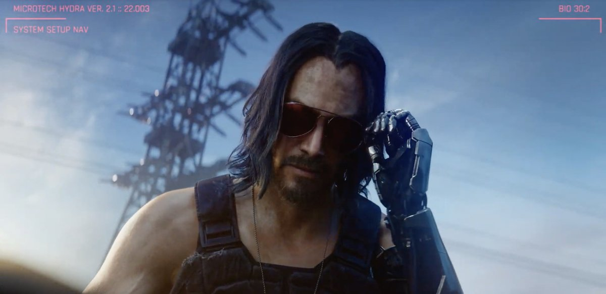 Living the full Cyberpunk 2077 lifestyle will cost you over $2,000 and your dignity