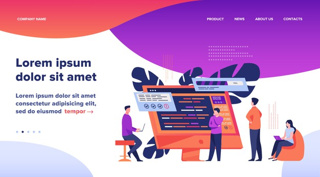 I think you're finding To customize wordpress website Using Elemetnor Page Builder   ☑ Hire Me:    ☑ Portfolio:  #wordpress #wordpresswebsite #elementorpro #websitedesign #landingpage #clonewebsite #squeezepage