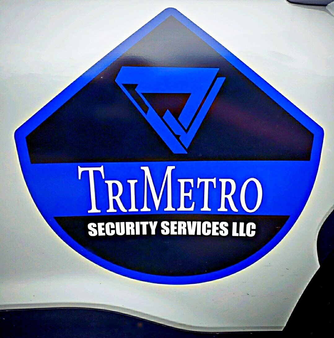 Serving @ Edgewater Community & @psicro is our pleasure.  We're passionate about what we do.   Keeping u safe & secure!   #TriMetroSS #EdgewaterCommunity #OnCall #PSICRO #CAPITALASSOCITES #PassionateProtectionProfessionals #ServeAndProtect #Patrol #PropertyChecks #WeLoveWhatWeDo