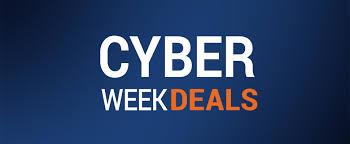 Cyber Week Deal  All Picks and Projection Models  2 yr $79 (Reg $149)  Join    #CFB #NFL #TNF #CBB #CollegeBasketball #CollegeFootball #iufb #iubb #sportsbets #GamblingTwitter #westbrook #Steelers #Colts #TheMaskedSinger #Picks