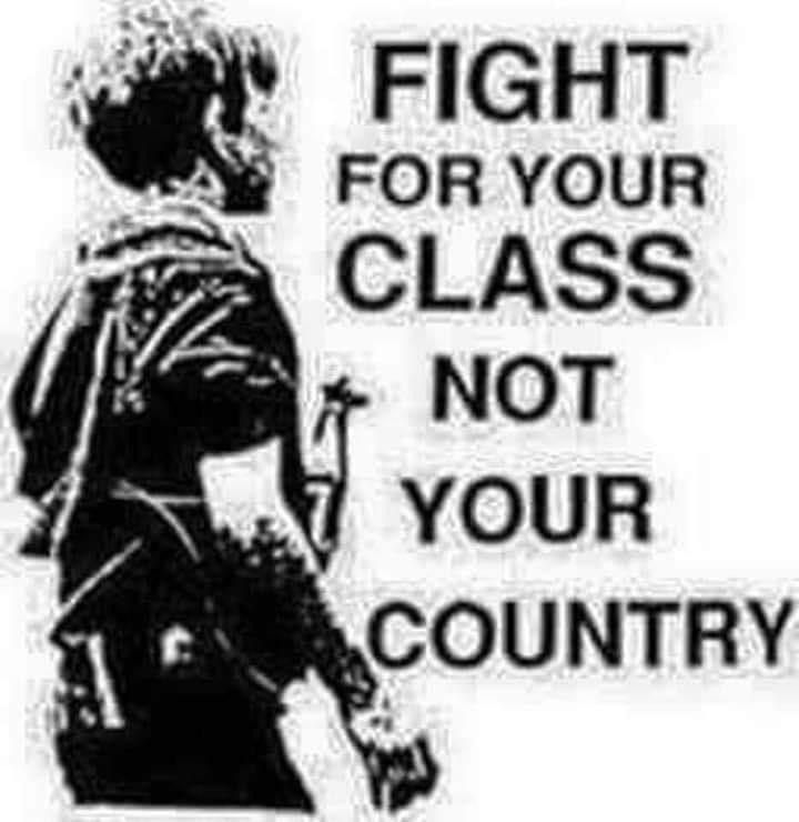 @GoodPoliticGuy Absolutely!! We all deserve #M4A, #Ed4A, #UBI, #GND, childcare, food/H2O, #transit, housing, suffrage, & safety fr state brutality as #humanrights #EndWhiteSupremacy #EndWar  #BlackLivesMatter #GeneralStrike2020