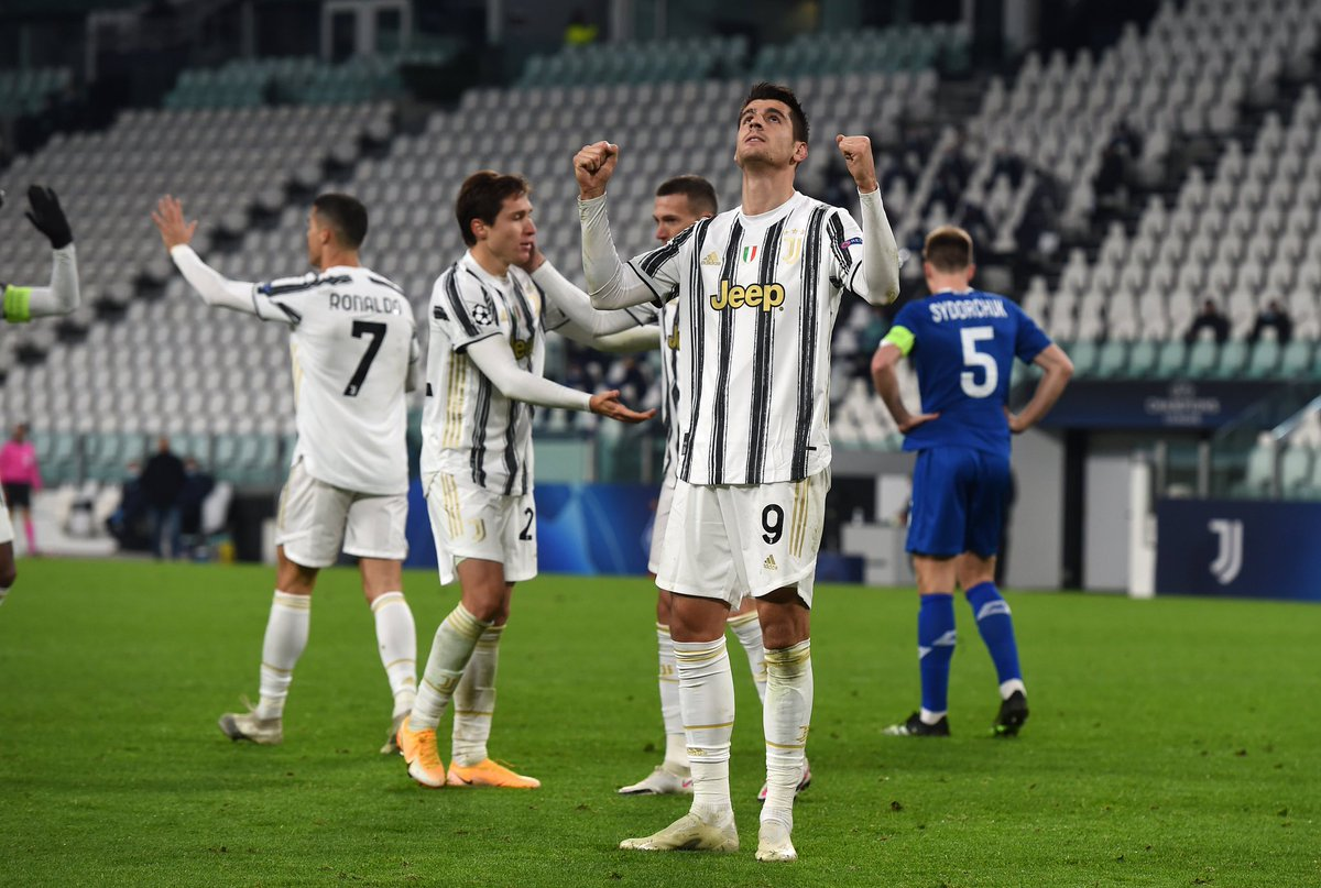 @SuperSportTV's photo on Dortmund