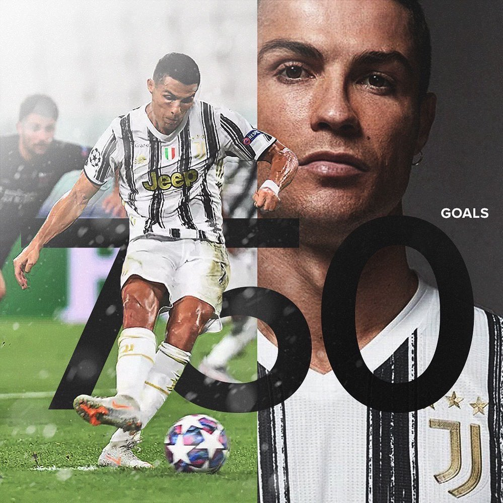@Cristiano's photo on Kofi