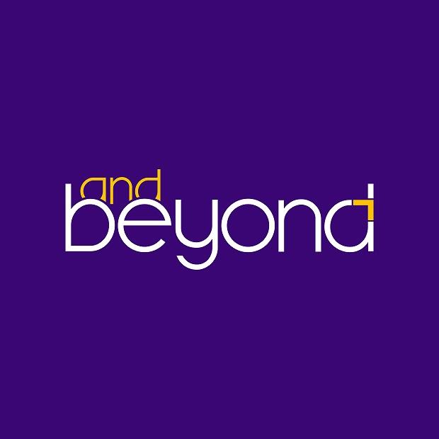 """#رافاييل_جبور وعقد مع شركة #آند_بيوند """"And Beyond MENA""""  @RaphaelJabbour1 @NanCFakhoury @andbeyondmena  #oromedia"""