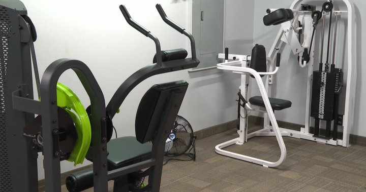 Nova Scotia gym that caters to seniors requests exemption to stay open amid COVID-19 https://t.co/OcQD0c8e5F https://t.co/uDAXJIV84q