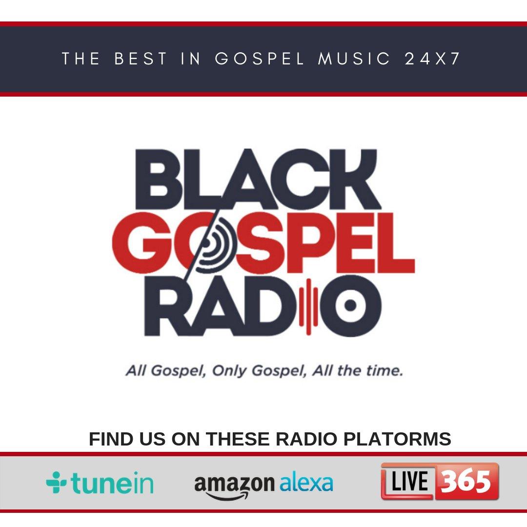 .#NP ADBREAK_90000 2 - Ad Break » Listen 24x7 to #GospelMusic at https://t.co/N5bV0pDCMN! #BGRLive  » Get this song: https://t.co/THuDElIMxQ https://t.co/A2S3SK8HOI