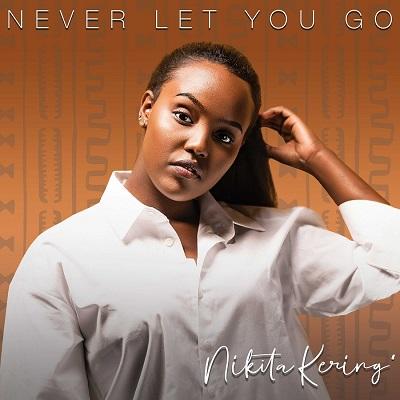 #NP Never Let You Go by Nikita Kering on https://t.co/vKcKZp2Jlc https://t.co/5v0ar8brdk