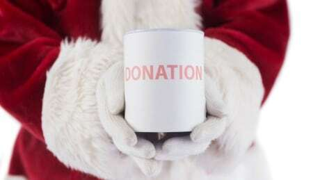 With donations down and demand up, N.S. non-profits seek extra help this winter https://t.co/K3VvbDzZgw https://t.co/hyckv76XSu