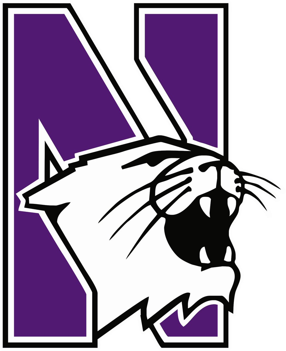 Northwestern Football Recruiting Questionnaire @NUFBFamily Recruits fill out for FREE EXPOSURE Big 10 Team that has a winning tradition on and off the field with first class academics Follow Head Coach- @coachfitz51 - Sandburg HS Alum @BDPRecruiting  LINK: https://t.co/VaqzLplZ0w https://t.co/eGQV6aVWa2