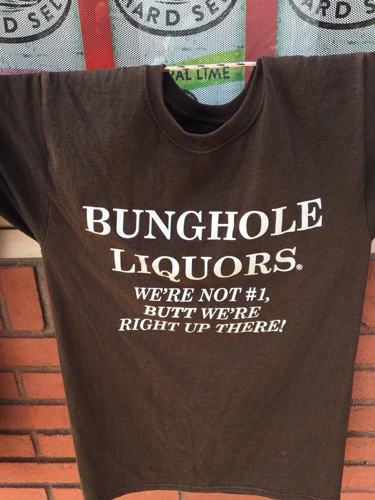 Yes we do!!! https://t.co/RvkFGZ9hu8 #Bunghole Liquors #Salem #Booze https://t.co/Z6dlMrOzUq https://t.co/yJxaNBiy3f