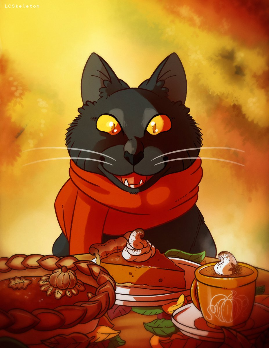 #VisibleNonbinary  Hi I'm Robin and I'm a NB Freelance Pixel artist and Illustrator!  I make both fanart and original art (mostly of cats and dragons)